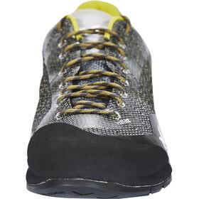 Millet Amuri Chaussures Homme, tarmac/green moss